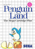 Penguin Land (Sega Master System)